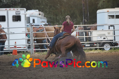 8-22-18 HAG Barrel Racing series4-1079