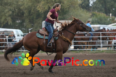8-22-18 HAG Barrel Racing series4-1121