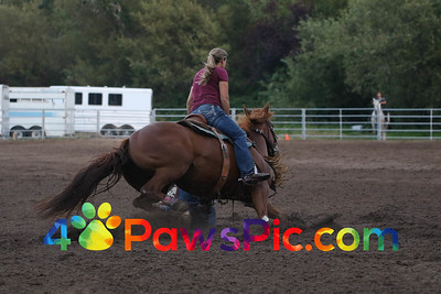 8-22-18 HAG Barrel Racing series4-1093