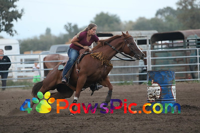 8-22-18 HAG Barrel Racing series4-1111