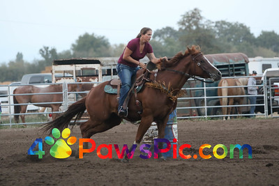 8-22-18 HAG Barrel Racing series4-1114