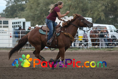 8-22-18 HAG Barrel Racing series4-1120