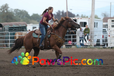 8-22-18 HAG Barrel Racing series4-1116