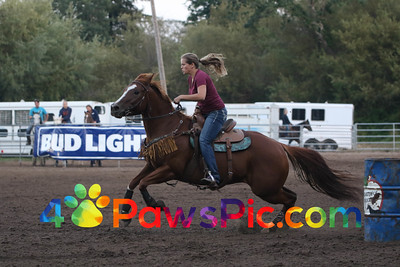 8-22-18 HAG Barrel Racing series4-1100