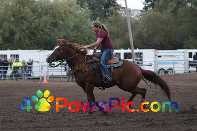 8-22-18 HAG Barrel Racing series4-1102