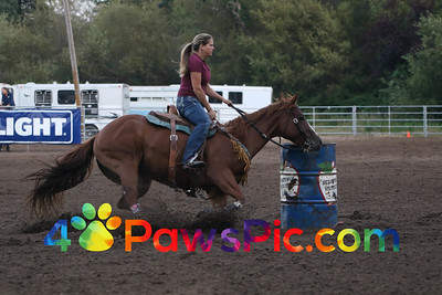 8-22-18 HAG Barrel Racing series4-1092