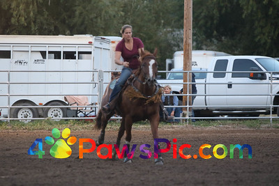 8-22-18 HAG Barrel Racing series4-1090