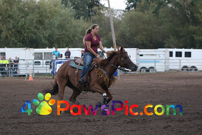 8-22-18 HAG Barrel Racing series4-1091