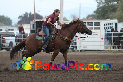 8-22-18 HAG Barrel Racing series4-1118