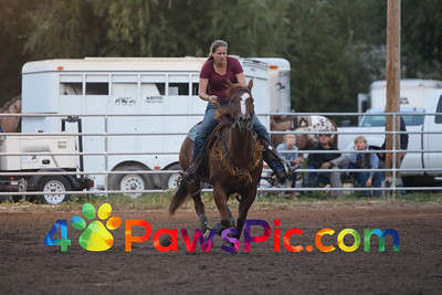8-22-18 HAG Barrel Racing series4-1089