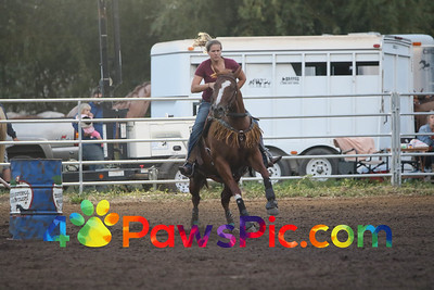 8-22-18 HAG Barrel Racing series4-1087