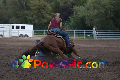 8-22-18 HAG Barrel Racing series4-1094