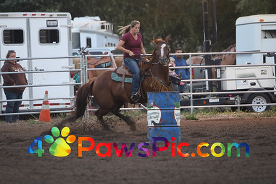 8-22-18 HAG Barrel Racing series4-1084