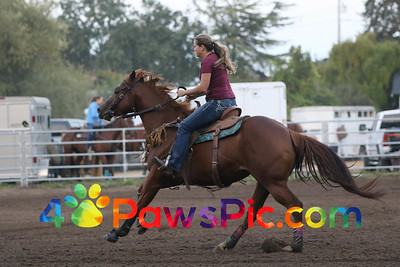 8-22-18 HAG Barrel Racing series4-1104