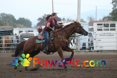 8-22-18 HAG Barrel Racing series4-1117