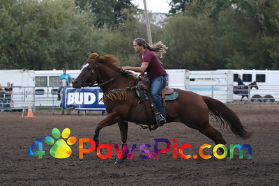 8-22-18 HAG Barrel Racing series4-1101