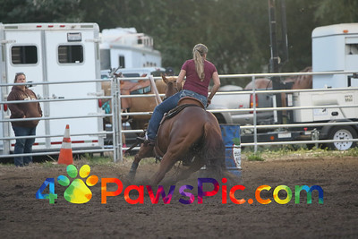 8-22-18 HAG Barrel Racing series4-1080