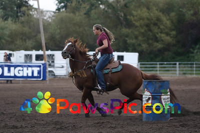 8-22-18 HAG Barrel Racing series4-1099
