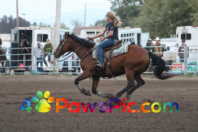 8-22-18 HAG Barrel Racing series4-1162