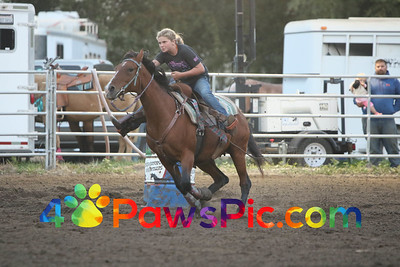 8-22-18 HAG Barrel Racing series4-1150
