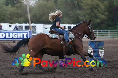 8-22-18 HAG Barrel Racing series4-1134