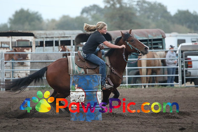 8-22-18 HAG Barrel Racing series4-1169