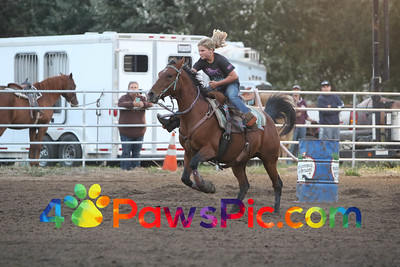 8-22-18 HAG Barrel Racing series4-1152