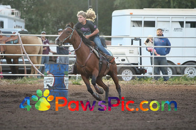 8-22-18 HAG Barrel Racing series4-1148