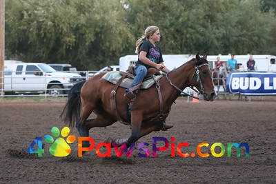 8-22-18 HAG Barrel Racing series4-1131