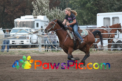 8-22-18 HAG Barrel Racing series4-1154
