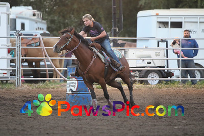 8-22-18 HAG Barrel Racing series4-1149