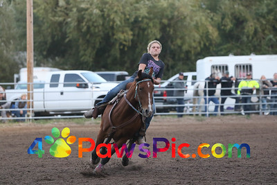 8-22-18 HAG Barrel Racing series4-1127