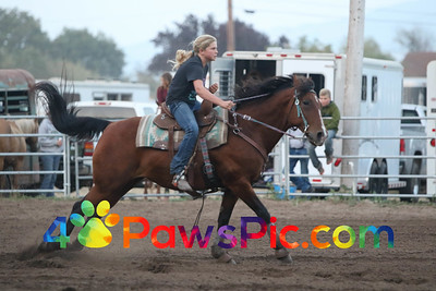 8-22-18 HAG Barrel Racing series4-1172