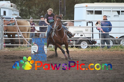 8-22-18 HAG Barrel Racing series4-1145