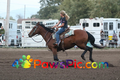 8-22-18 HAG Barrel Racing series4-1161