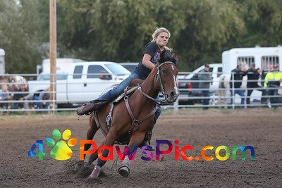 8-22-18 HAG Barrel Racing series4-1128