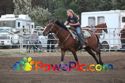 8-22-18 HAG Barrel Racing series4-1153