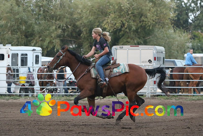 8-22-18 HAG Barrel Racing series4-1160