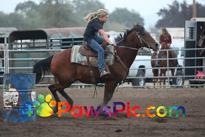 8-22-18 HAG Barrel Racing series4-1171