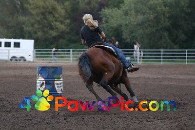 8-22-18 HAG Barrel Racing series4-1136