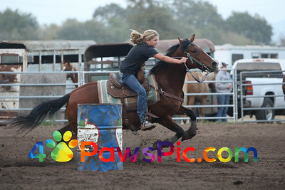 8-22-18 HAG Barrel Racing series4-1170