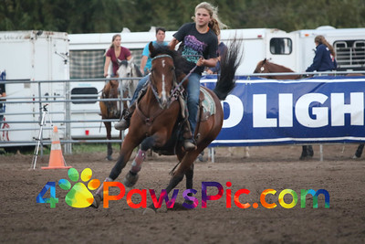8-22-18 HAG Barrel Racing series4-1126