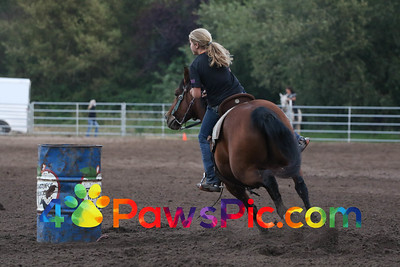 8-22-18 HAG Barrel Racing series4-1138