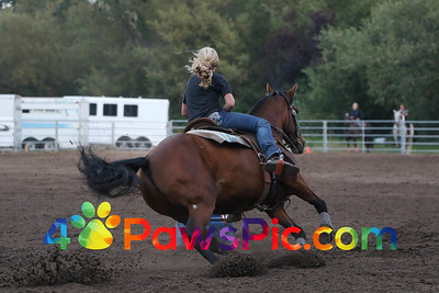 8-22-18 HAG Barrel Racing series4-1135