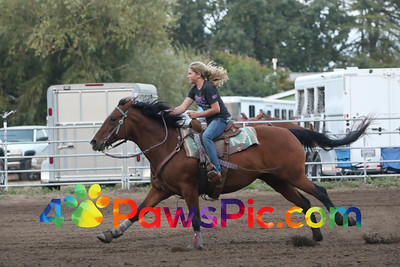 8-22-18 HAG Barrel Racing series4-1158
