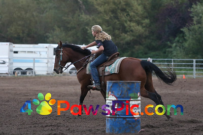8-22-18 HAG Barrel Racing series4-1142