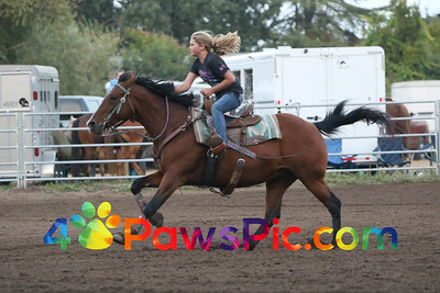 8-22-18 HAG Barrel Racing series4-1157