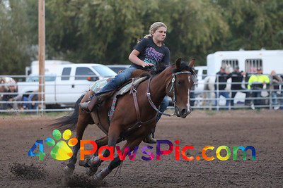8-22-18 HAG Barrel Racing series4-1129