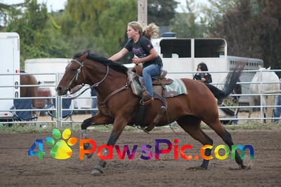 8-22-18 HAG Barrel Racing series4-1156