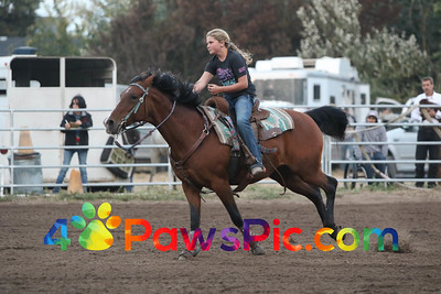 8-22-18 HAG Barrel Racing series4-1155
